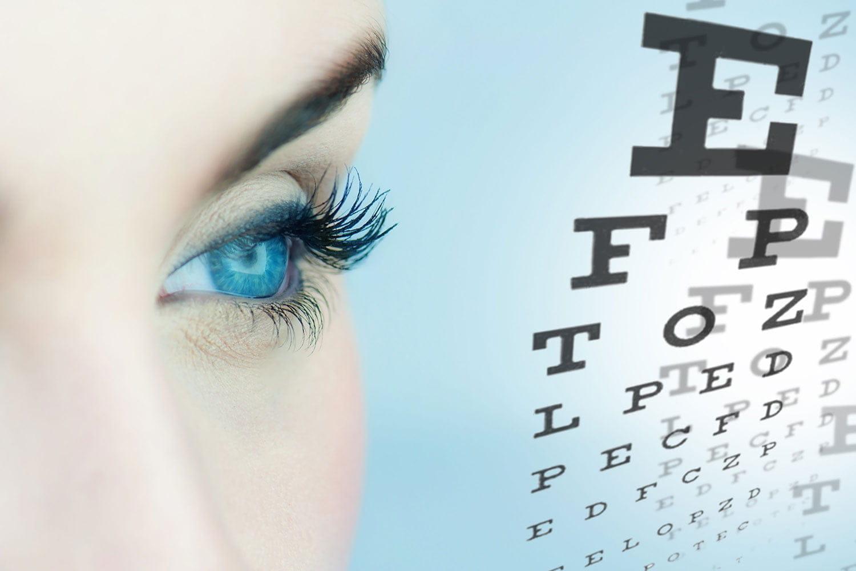 бар картинки проверить глаза содержат фотосинтетический